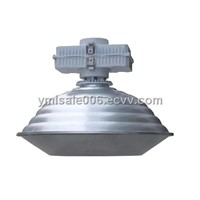 High Efficiency Industrial and Mining Lighting Fixture Yml-Gc01a Series