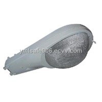 High Efficiency Road Lighting Fixture (YML-ZD01B)