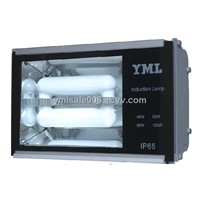 High Efficiency Tunnel Lighting Fixture (YML-TL02A Series)