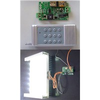 High Power LED Drive Module2