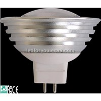 High Power LED Spotlight Bulb