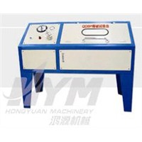 Hose Bursting Test Machine