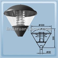 Garden Lighting Fixture (BST-2170A)