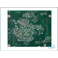 Immersion Gold Multilayer PCB