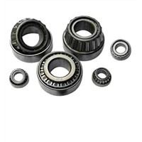 Inch Taper Roller Bearings