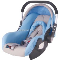 Infant Car Safety Seat