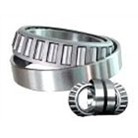 KG Tapered Roller Bearings--18590/20