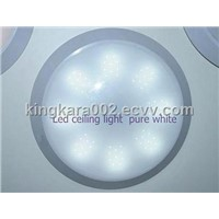 Kingkara LED Ceiling Light