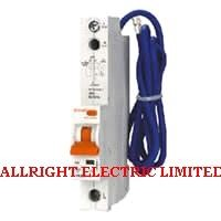 Residual Current Circuit Breaker (LBL6-63)
