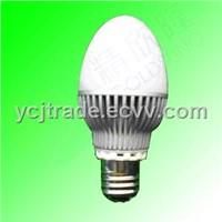 LED Bulb Light Lamp