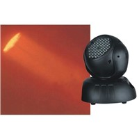 LED Moving Head Light (SPL-LED002)