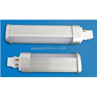 LED Plug Light