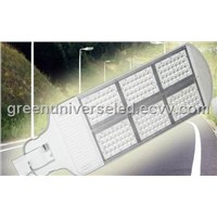 LED Stree Lamp