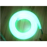 LED Soft Neon Light
