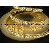 LED Strip (3528-120)