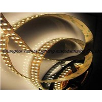 LED Strip (3528-240)