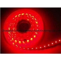 LED Strip (3528-60)