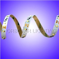 Linearleds S14 Waterproof Flex Strip