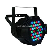 LUV-L505B(3W) 36x1w High Power LED Par Can