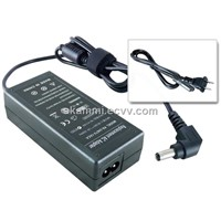 Laptop AC Adapter Charger for Toshiba PA3467U-1ACA