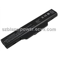Laptop Battery for Compaq (6720S Series)