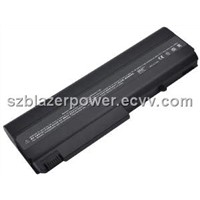 Laptop Battery for Compaq Business Notebook (NC6400)
