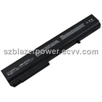 Laptop Battery for HP Compaq NX7400 Series