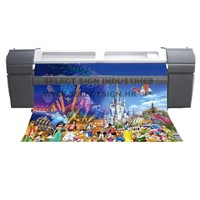 Large Format Digital Printer (SE08B)