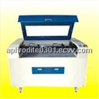 Laser Cutting Machine / Laser Cutter (BX-1280)