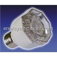 LED Induction Light