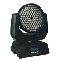 LED Moving Head