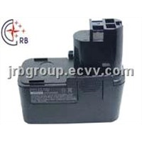 LiFePO4 Power Tool Battery