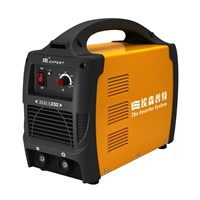 MMA Series Inverter DC Welding Machine