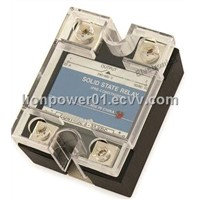 Solid State Relay (MS-1DA4810)