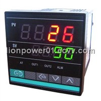 Digital Temperature Controller (MTB-72)