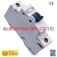 MBL Mini Circuit Breaker