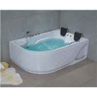 Massage Bathtub (SLT-YG 180-YB-1)