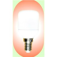 Micro Column Shape CFL