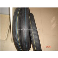 Motorcycle Tyre 225-17