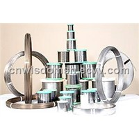 Nichrome Resistance Heating Alloy
