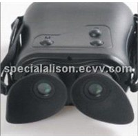 Night Vision Infrared Thermal Imager