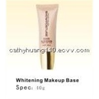 Nourishing & Anti Wrinkle Eye Cream