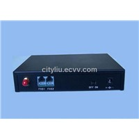 One Channel 2403 GSM FWT/Gateway