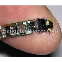 OV6920 Sensor'world's Smallest' Camera Module