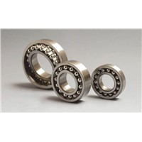 Offering LYC Self-Alining Ball Bearings Gift & Best