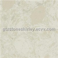 Oman Beige Agglomerated Stone