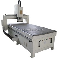 Exported Woodworking CNC Router (P48)