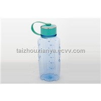 PP or PC Drinking bottle