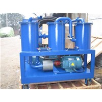 Portable Oil Purifier / Oiling Machine
