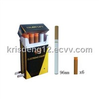 Portable Charge Box E Cigarette
